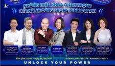 Tại sao người Việt hay bị lừa bởi các công ty đa cấp biến tướng như MyAladdinz?