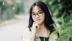 Tuổi 22, cô gái Hà Tĩnh đăng ký hiến tạng để được tái sinh ở một cơ thể khác