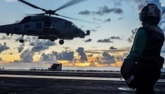 Căng thẳng Mỹ – Trung và 3 kịch bản ở Biển Đông
