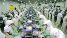 """Nông sản Việt Nam cần cải cách """"quy trình"""" sản xuất để vào thị trường lớn"""