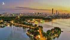 Forbes: Mặc đại dịch, Việt Nam vẫn vượt xa các quốc gia trong khu vực
