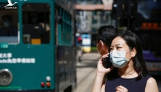 Lỗ hổng chết người sau làn sóng dịch thứ 3 ở Hong Kong