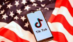 TT Trump ký sắc lệnh triệt đường làm ăn của TikTok, WeChat tại Mỹ