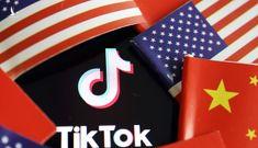 TikTok chuẩn bị hứng đòn từ Mỹ