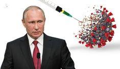 Tình báo Mỹ và các nước châu Âu bẽ mặt vụ vắc – xin Covid – 19 của Nga