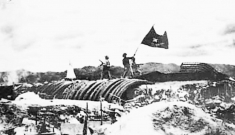 Thành công của Cách mạng tháng 8 như chiếc chìa khóa vạn năng mở đường cho Việt Nam