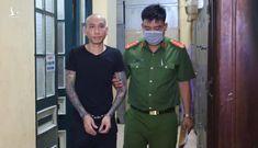 Khởi tố vụ án liên quan vợ chồng Phú Lê