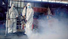 BangkokPost: Xuất hiện bệnh dịch mới, lây lan cực mạnh đến từ Trung Quốc
