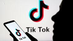 Sau Mỹ, tới lượt Pháp công bố điều tra mạng xã hội TikTok