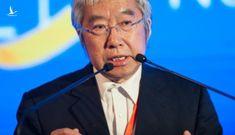 Trung Quốc lo ngại Mỹ lặp lại kịch bản cấm vận năm 2012