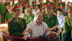 Một số chiến công trong đấu tranh chống phản động của lực lượng Công an nhân dân (phần 4)