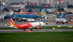 Mở lại đường bay quốc tế, có khả thi?