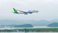 Bamboo Airways chào sinh nhật 2 tuổi với kho hàng triệu vé bay đồng giá từ 18.000 đồng