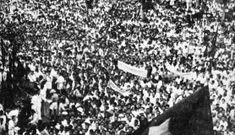 Cách mạng tháng Tám – Giá trị không thể phủ nhận