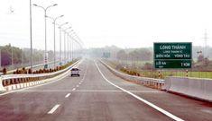 Nghiên cứu đầu tư mở rộng cao tốc TP.HCM-Long Thành-Dầu Giây