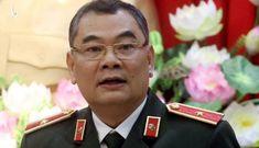 Thiếu Thướng Tô Ân Xô nói về vụ án nâng khống giá thiết bị, bắt nguyên giám đốc BV Bạch Mai