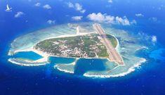 """Về việc Wikipedia sửa đổi nội dung """"Trung Quốc quản lý quần đảo Hoàng Sa"""""""