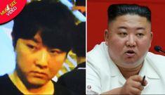 Bật mí về người anh trai kín tiếng nhất của ông Kim Jong-un