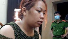 Khởi tố người bắt cóc bé trai ở Bắc Ninh