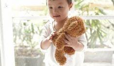 Công an phát thông báo tìm bé trai 2 tuổi mất tích ở Bắc Ninh