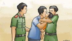 Gửi về Bắc Ninh niềm tin và sự trân trọng!