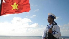 Bộ Quốc phòng khẳng định Việt Nam không nhân nhượng những gì thuộc về chủ quyền