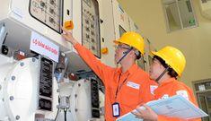 Dùng điện một giá hay bậc thang lũy tiến có lợi hơn?
