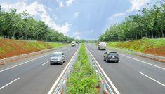 Ngày 8/8, bán hồ sơ mời thầu 3 đoạn cao tốc Bắc–Nam để thi công vào tháng 9