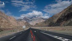Trung Quốc – Pakistan thúc đẩy dự án trong khu vực tranh chấp với Ấn Độ