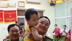 Tại sao Công an Việt Nam phá án rất nhanh?