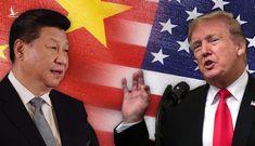 Hai bước đi sai lầm của ông Tập Cận Bình trong việc xử lý quan hệ Mỹ – Trung