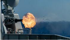 Cố vấn an ninh quốc gia Mỹ: yêu sách của Trung Quốc ở Biển Đông 'lố bịch'