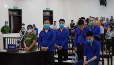 Phạt tù chung thân 'trùm đa cấp' Thăng Long lừa đảo 36.000 người chiếm đoạt hơn 706 tỷ đồng