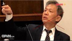 Chân dung chủ hội Thuyền nhân khiến cả cộng đồng người Việt hải ngoại căm phẫn