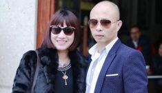Vợ chồng Đường 'Nhuệ' hầu toà