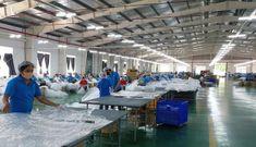 Hỗ trợ doanh nghiệp vay lãi 0% để trả lương cho 3 triệu lao động
