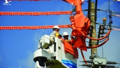 Bộ Công thương đề xuất bỏ cách tính 'điện 1 giá' trong dự thảo biểu giá điện bán lẻ