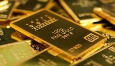 Giá vàng SJC bật tăng trở lại, tiến sát 58 triệu đồng/lượng
