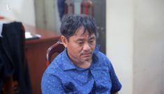 Bí thư xã đốt xác phi tang bị khởi tố bổ sung thêm 2 tội danh
