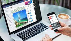235 triệu tài khoản Instagram, TikTok, YouTube vừa bị lộ