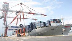 7 tháng Việt Nam xuất siêu 6,46 tỷ USD, tổng kim nghạch đạt 285 tỷ USD