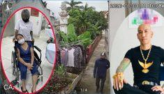 Vợ chồng Phú Lê cho đàn em hành hung người nhà Đào Chile