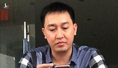 """Cán bộ đấu giá đất ở Thái Bình tiếp tay bà trùm Dương 'Đường"""" vì 'nể nang'"""