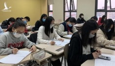 Bộ GD-ĐT giảm tải nội dung 10 môn học từ lớp 6 đến lớp 12