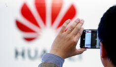 Mỹ siết thêm lệnh cấm với Huawei không cho lách luật!