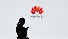 Mỹ tuyên án tử với Huawei, TQ không dám trả đũa