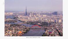 Jerusalem Post: Việt Nam! Ngôi sao sáng trên bầu trời Châu Á