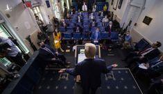 'Vũ khí bí mật' của Tổng thống Trump