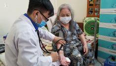 Thành phố Hồ Chí Minh có 52 cơ sở khám, chữa bệnh tại nhà cho người cao tuổi