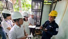 Chính thức đề xuất 'một giá điện', cao nhất là 2.889 đồng/kWh